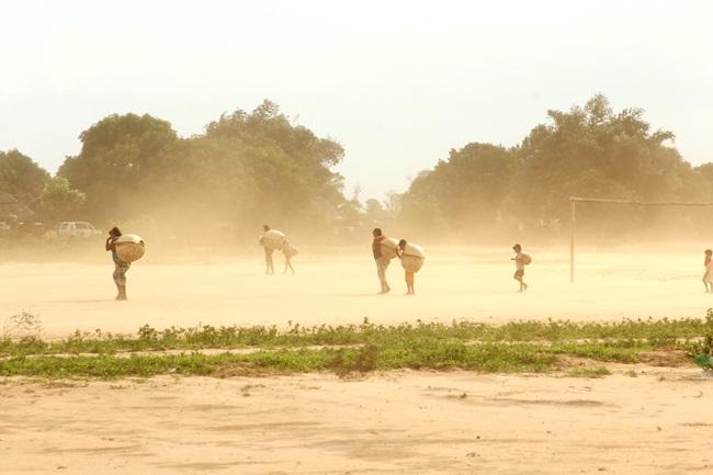 indios brasil terras inidgenas