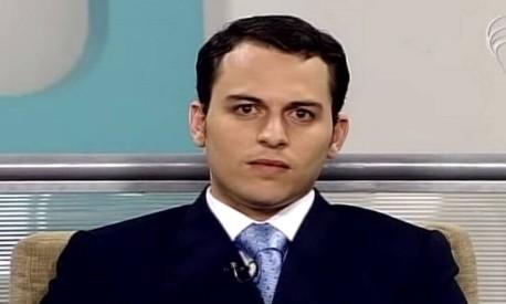 Tiago Cedraz TCU filho corrupção