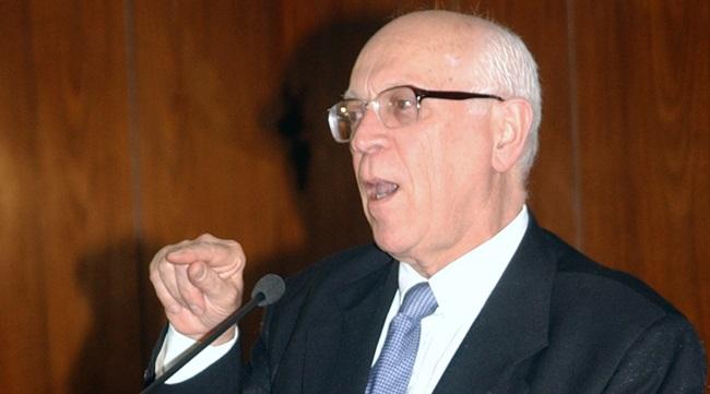 jurista explica por que sergio moro cometeu dupla ilegalidade - Jurista explica que Sérgio Moro cometeu uma 'dupla ilegalidade'