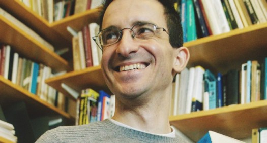 professor harvard ensina a ser feliz felicidade psicologia