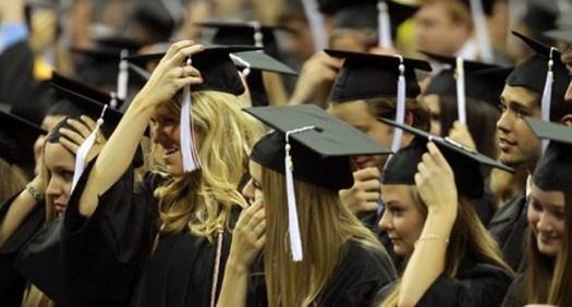 melhores piores faculdades universidades brasil