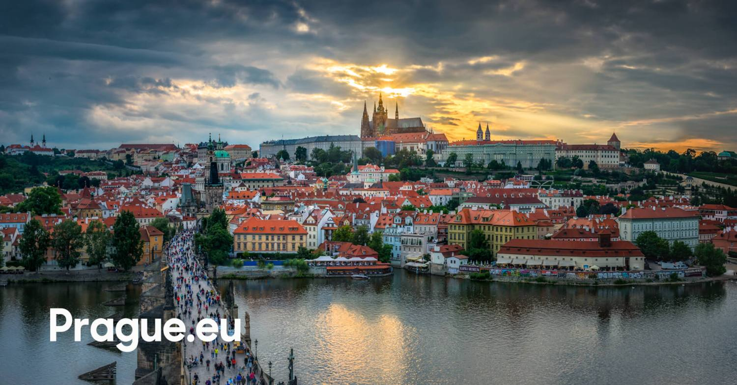 Image result for prague