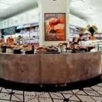 Hol reggelizzünk Prágában?