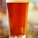 Melyik a legjobb cseh sör?