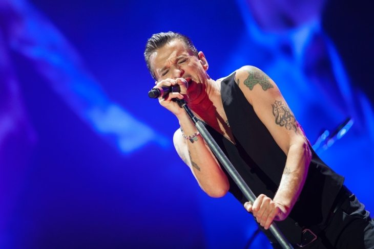 depeche-mode-concert-in-prague-2017