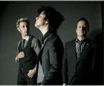 Green Day concert in Prague 2017