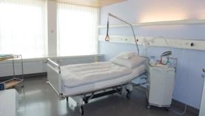 Ministerul Sanatatii a demarat actiuni tematice de control la nivelul unitatilor sanitare din intreaga tara