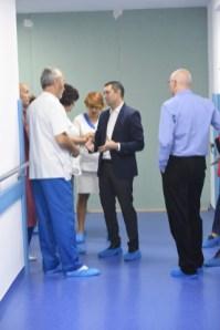 spital-rmn5 (Mobile)