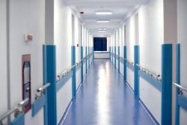 spital-rmn6 (Mobile)