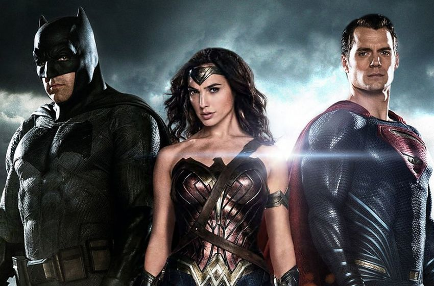 Batman-v-Superman-Dawn-of-Justice-suffers-a-brutal-fall-at-the-box-office