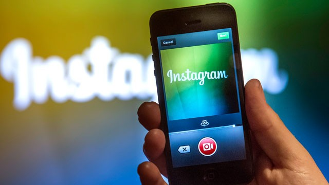 Now You can Record 60-second video on Instagram