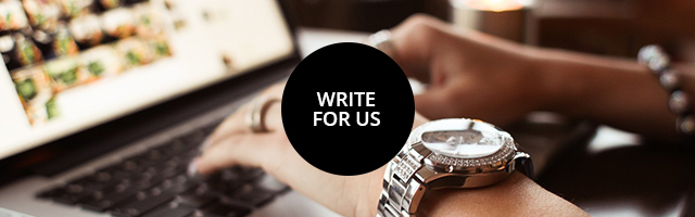 write-for-us-prahub