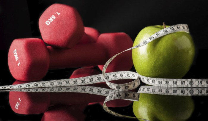 100 Most Effective and Easy Tips To Lose Weight