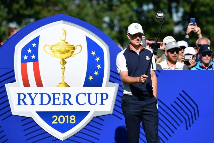 RYDER CUP BETS: Who Will Win The Ryder Cup 2018?