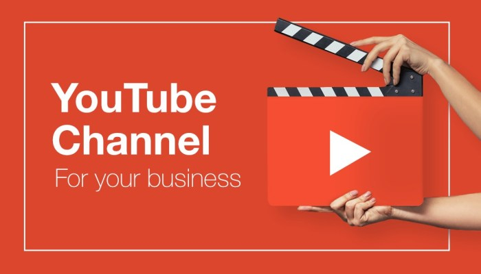 YouTube Marketing The Ultimate Guide 1 Prahub