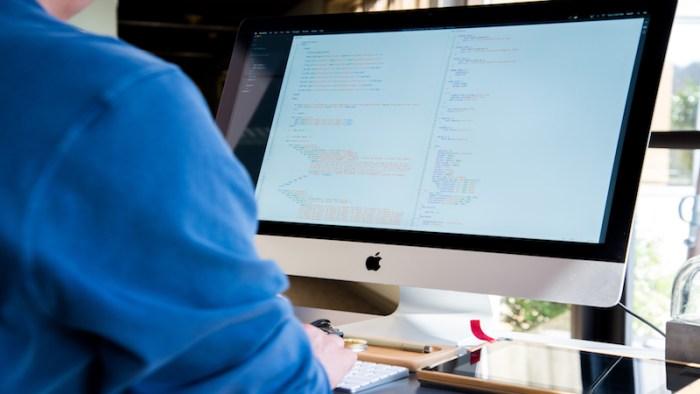 4 Reasons Why Python is Good Programming Language