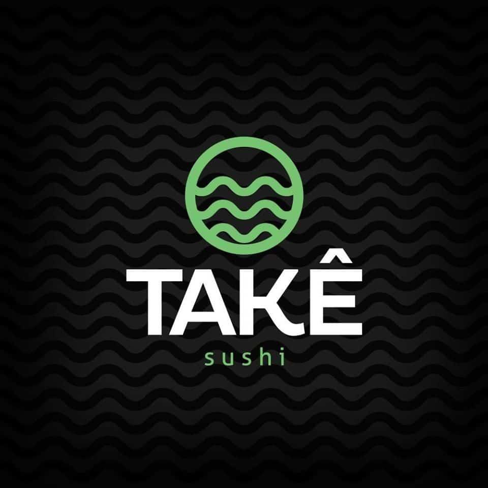 Takê Sushi