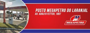 mega petro