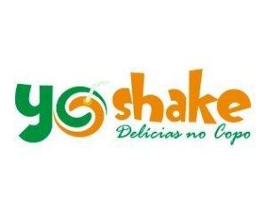yoshake (1)