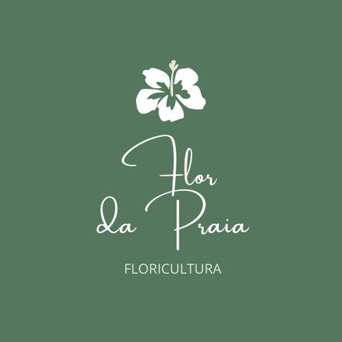 Logo_Flor_da_Praia