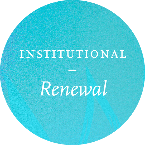 Prairie Fire Subscription - Institutional Renewal