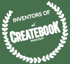 The Createbook Process Prairie Girl Outpost