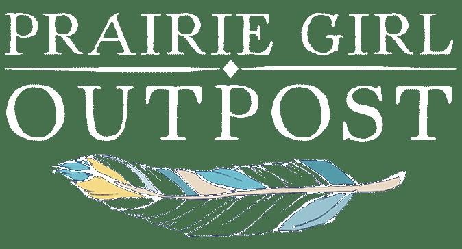 Prairie-Girl-Outpost-logo-