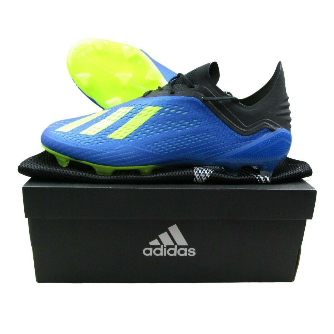 Adidas X 181 1