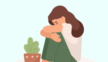 Depression: What It Is and What You Can Do
