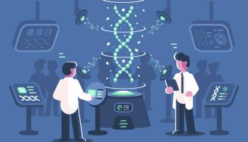 Why We Include Pharmacogenomic Testing