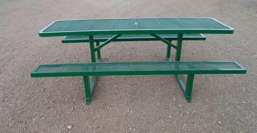 picnic-table