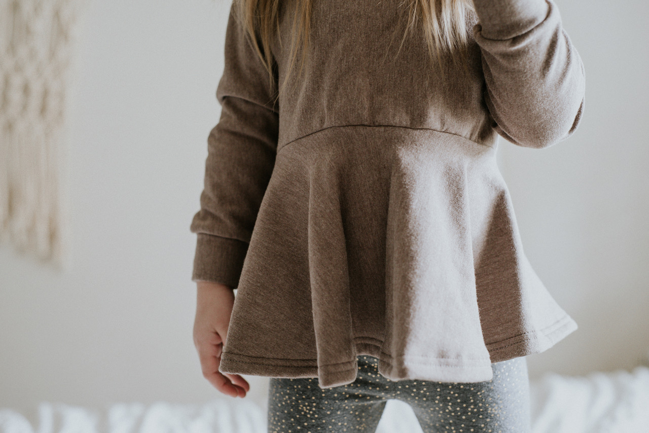 8 Reasons To Love Bamboo Clothing Prairie Sweater Co