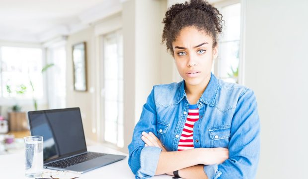 No Sign Up Highest Rated Online Dating Site For Men