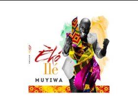 Muyiwa and Riversongz – Eko Ile Album
