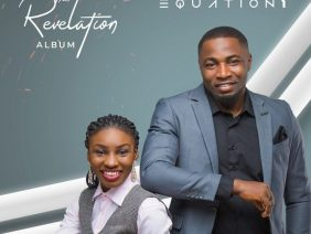 "EQUATION1 (Iyke Davids and Ukay) – ""THE REVELATION"" New Album + Download"