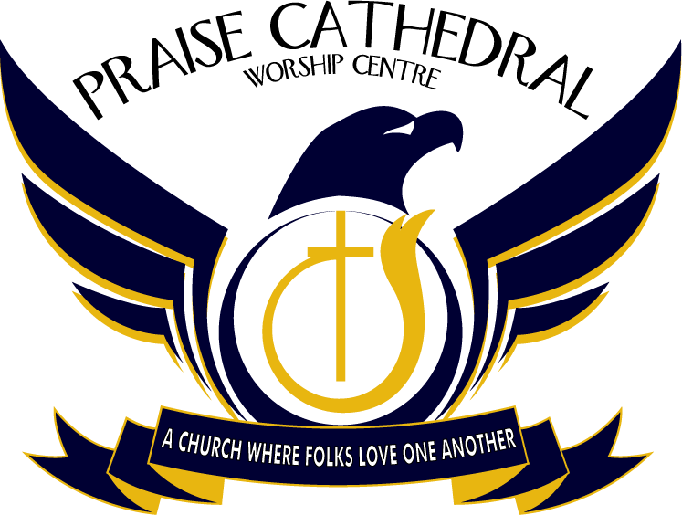 Praise Cathedral Worship Centre