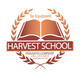 Harvest School - Praise Fellowship's Bible college | praisefellowship.net