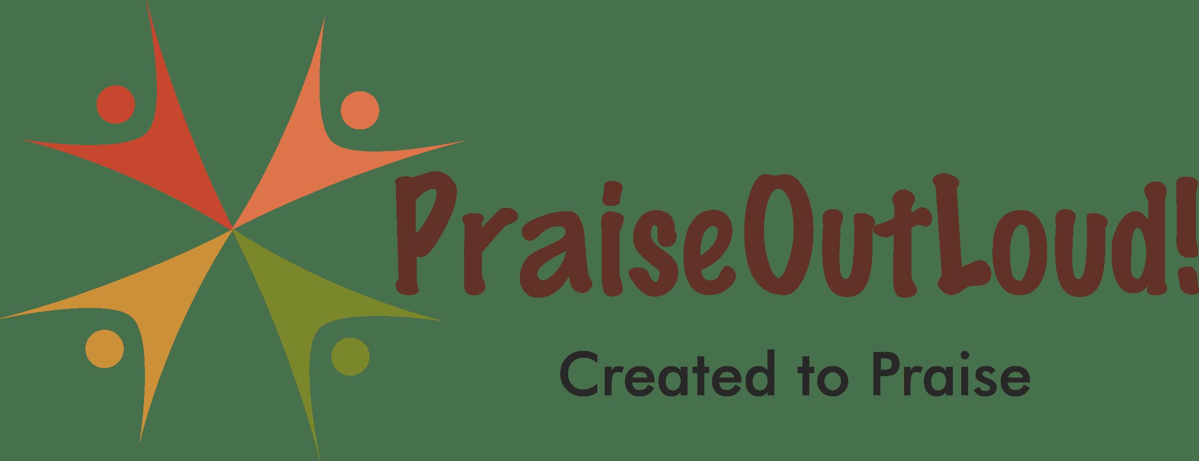 PraiseOutLoud!