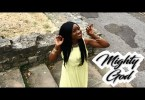 Nikki Laoye Mighty God