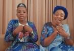 Tope Alabi Agbara Nla Video