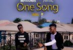Frank Edwards One Song