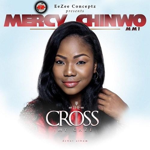 Mercy Chinwo Receive It
