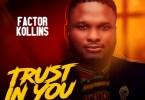 kollin-trust-in-you-artwork