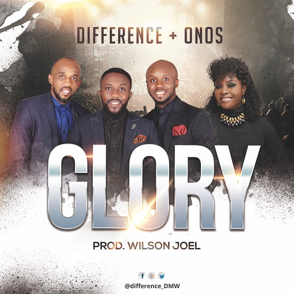 Difference Glory