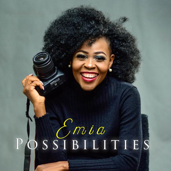 Emia Possibilities