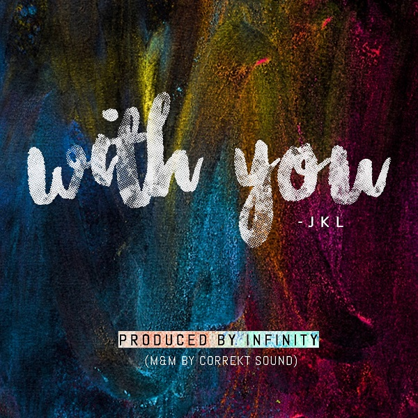 JKL With You