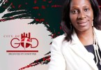Yemisi Marquis – City of God