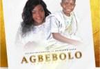 elestine Donkor Agbebolo