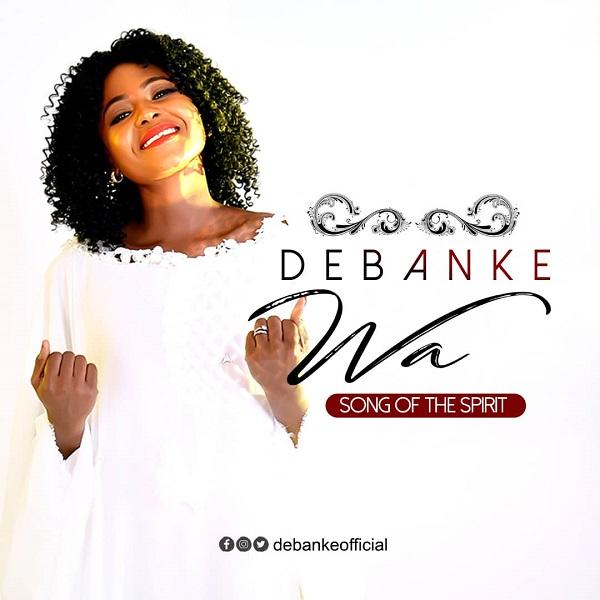 Debanke WA (Come)