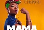 Esther Chungu Mama